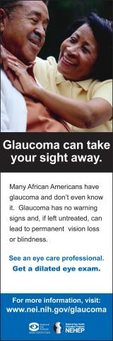 image tagged with national eye health education program, eye health, glaucoma, nehep, dilated eye exam, …;