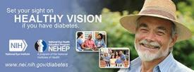 image tagged with eye health, national eye health education program, nehep, health, diabetic retinopathy, …;