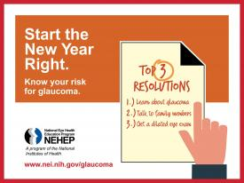 image tagged with information, glaucoma, health information, infographic, nih, …;