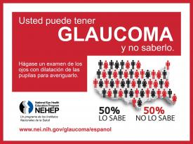 image tagged with spanish, dilated, nei, glaucoma, espanol, …;