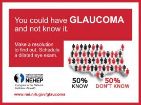 image tagged with national eye health education program, nehep, glaucoma, nih, eye, …;