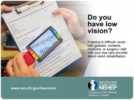 image tagged with nehep, national eye health education program, infographic, nei, nih, …;