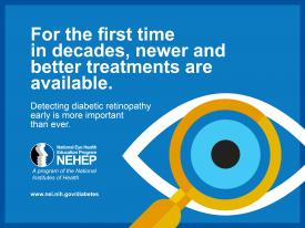 image tagged with treatment, nih, infographic, national eye health education program, nehep, …;
