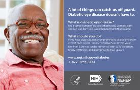 image tagged with national eye health education program, health, diabetes, nehep, diabetic retinopathy, …;